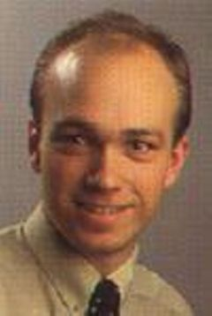 J.K. B.
