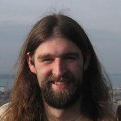 Dave O.
