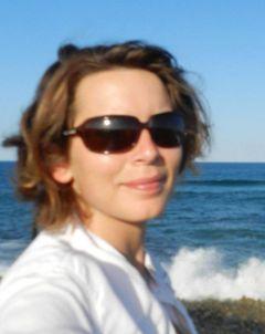 Amanda Mar R.