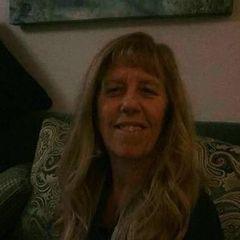 Diane M C.