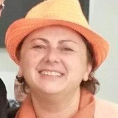 Sabrina Di B.