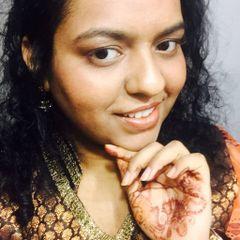 Namita M.