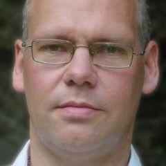 Benoit L.
