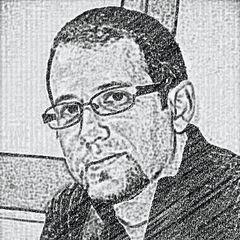 José Lugo G.