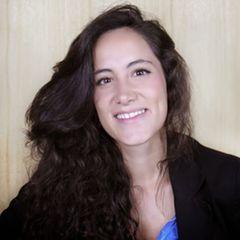 Maria-Eliza P.