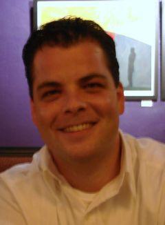 Kenneth P.