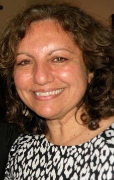 Zeina A.
