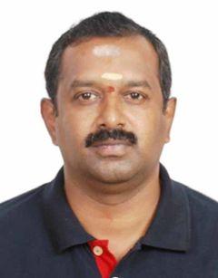 Narayanan R.