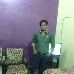 Wasim K.