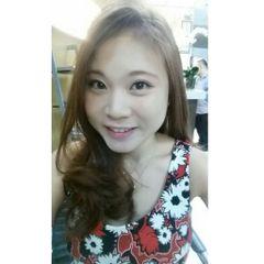 Seo Hyun Annie L.