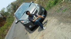Saikat B.