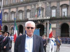 Vittorio R.