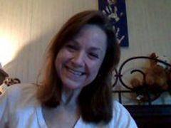 Nancy Lindquist L.