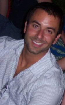Zach K.