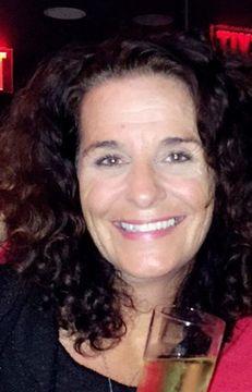 Lisa M. H.
