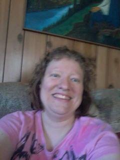 Leah Ann M.