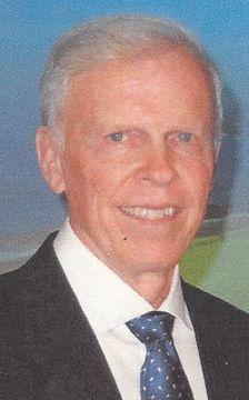 Gordon H.