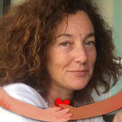 Gianna Di G.