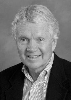 Stephen A.