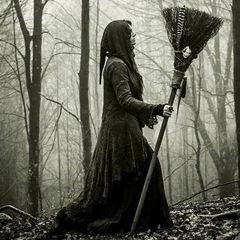 witchcraft coven groups   Meetup