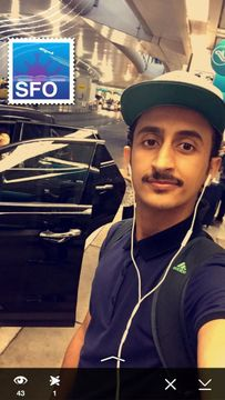 Mohammad.B