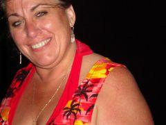 Sue S