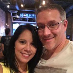 Chris & Roxanne B.
