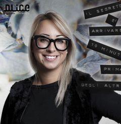 Alice Bottino Visual D.