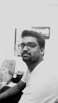 Lakshmana Rao P.