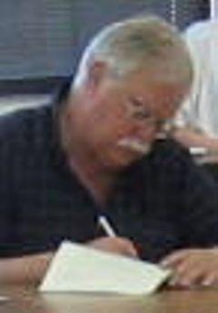 Gary H