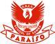 Paraiso School of S.