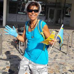 Viviane C.