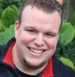 Brandon M. Y.