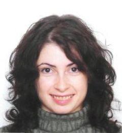Evgenia F.