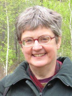 Maryl W.
