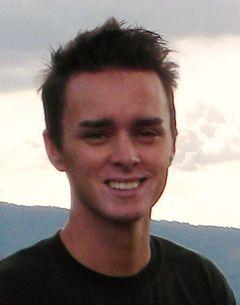 Corey W.