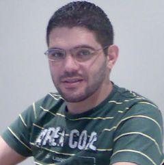 Albert A.