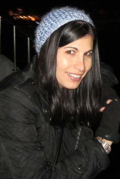 Sara Y.