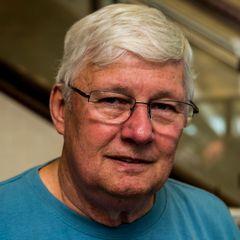 Dennis V. H.