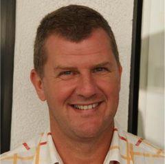 Wim K.