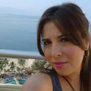Ana Inzunza B.
