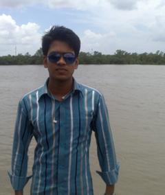 Fahim F.
