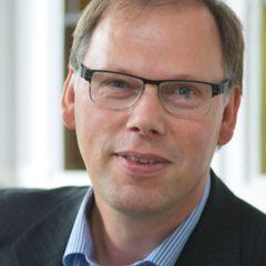 Jan V.