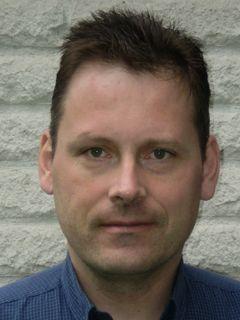 Matthias W.