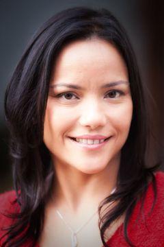 Sunita G.