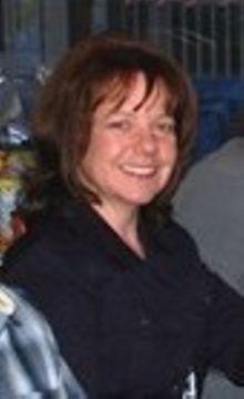 Jo-Anne C.