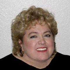 Paulette S.