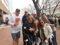 Baltimore Sports & Social C.