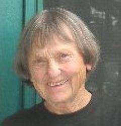 Connie M.
