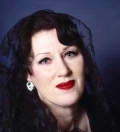Odette W.
